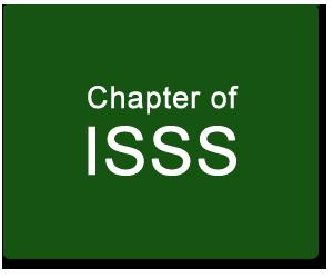 ISSS-India